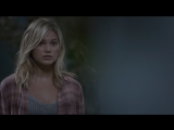 Плащ и Кинжал / Marvels Cloak & Dagger.1 сезон.Трейлер #3 (2018) [1080p]