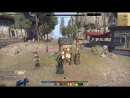 ESO: The Elder Scrolls Online - Summerset (TESO)