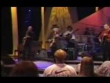 Duane Eddy - Cannonball (1996)