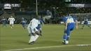 Juan Román Riquelme vs Real Madrid - Copa Intercontinental 2000 (Relato Argentino)