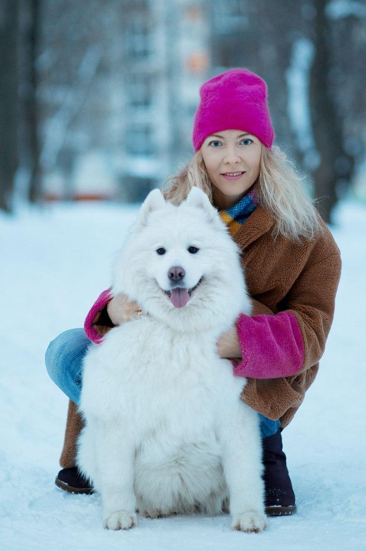 Кристина Короткова, Ижевск - фото №2
