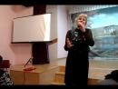 Татьяна Шульгина. Донецк. Мой милый. если б не было войны .Хатынь .16 марта 2018