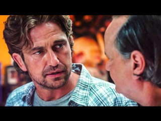 Мужчина нарасхват (2012) трейлер