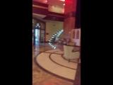 Отель Lumos