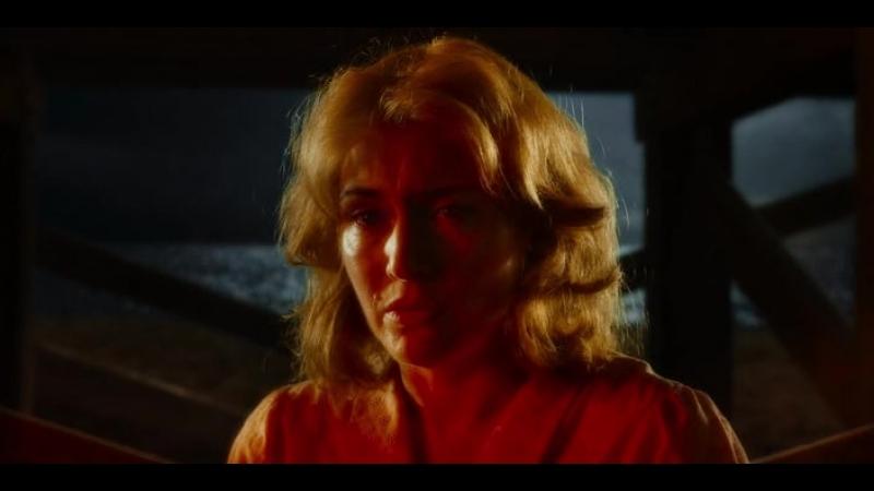 Виктория Исакова дублирует Кейт Уинслет
