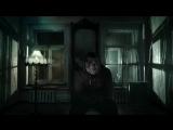 Loc-Dog - Не до абстракций (официальный видеоклип)