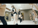 Genesis Training | Genesis dance Twerk Video | Twerk Tyumen | Тверк Тюмень | Alive Lil Jon Offset 2 Chainz