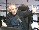 Lada Vesta SW Cross, Маршруты для отпуска и Прощание со «Светлячком» - Ассамблея автомобилистов