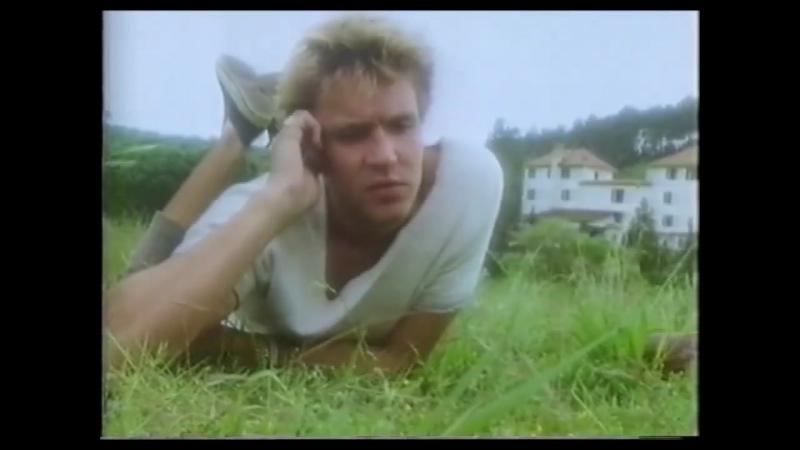 Duran Duran-A Midsummer Nights Tube - First Broadcast Channel 4 June. 1983.