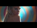 Aferdita Dreshaj . ft.Agon - Amiga Topless (HD)