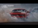 Herc Deeman - Thrill (Bass Boosted)