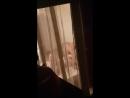 подглядываем окна 2