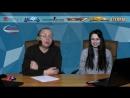 Амазонка Киберспорта. Интервью с Камиллой Рафиковой (Counter-Strike, сборная БашГУ).