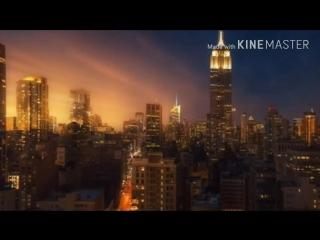 Нью-Йорк! Манхеттен) 1280x720 5,48Mbps 2018-01-10 18-58-43.mp4