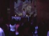 DJ Gerasimov @ Spichki Club (Glazov)