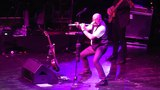Ian Anderson Bourr