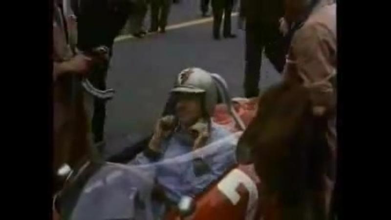03. 1961 Belgian Grand Prix