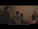 Әлеуханов Ғалымжан Мейірханұлы. Оңтүстік Қазақстан облысы, Кентау қаласының тумасы, №4 Ататүрік атындағы мектеп-лицейінің т
