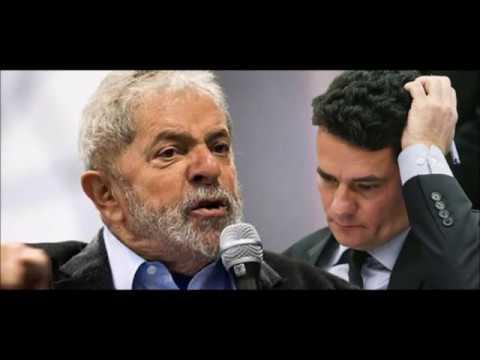 Comissão do Senado inspeciona prisão de Lula em Curitiba