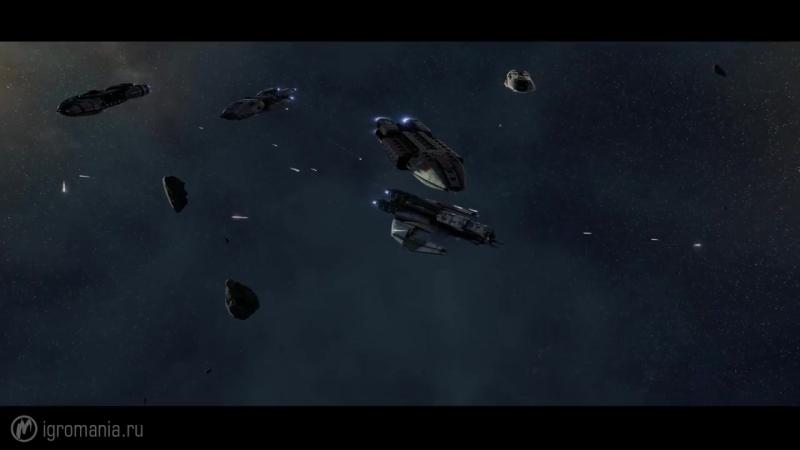 Во что поиграть на этой неделе — 1 сентября (XCOM 2 War of the Chosen, LiS- Befo_HD.mp4