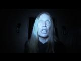 Фильмы Ужасов - Пapaн0рмaльнoe явлeнue 5: Призраки