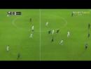 Gafanha vs FC Porto – 2nd half 15.10.2016 480p