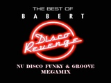 BABERT THE BEST OF FUNKY &amp GROOVE MIX BY STEFANO DJ STONEANGELS