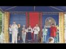 Фестиваль Поляна сказок