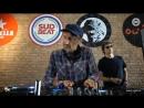 Danny Howells Hernan Cattaneo - Live @ Sudbeat The Soundgarden, Barcelona, Spain 15.07.2018 musicaldecadence