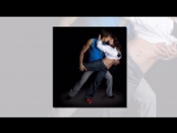 Самая красивая мелодия Ричарда Клайдермана Лунное танго #ПопулярныенаYouTube