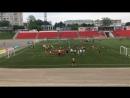 1 8 Ржавая Педаль Кб Иваново