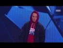 Prelynkastyng(1) (online-video-