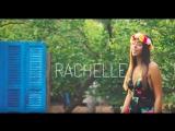 Rachelle - Mi Gna / Kef Baddak