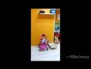детский сад после открытия