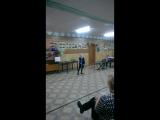 Уля Едемская - У моей России