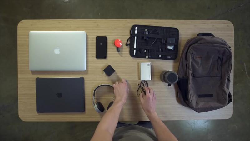 Зачем смартфону USB Type-C Что такое USB Type-C и в чем его преимущества1