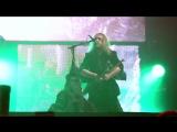 5 My Walden (Nightwish vehicle of spirit The Wembley Show)