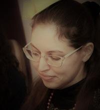 Юлия Гирфанова