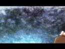 ABD Brave Witches / Отважные Ведьмы 12 из 12 Trina_D, Nika Lenina, Oriko Cuba77