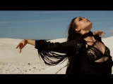 Dmitry Glushkov feat. Bibika - Need to feel loved (Reflekt &amp Adam K Soha Cover) MX77 (House music)
