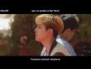 FT Island Wind Español Canciones corenas Como Suenan cGexXIi