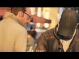 watch dogs vs watch dogs 2 | game vine
