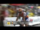 Tour de France 2010 03.07 Prologue Rotterdam ITT 03