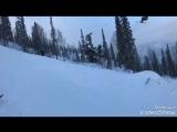 #prk #kuzbass #siberia #sheregesh #geshinfo #шерегеш #snowboarding #bataleon #nitro #smith #k2 #Forward #DC #burton #BigBro #Big