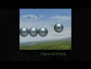 Dream Theater - Octavarium [