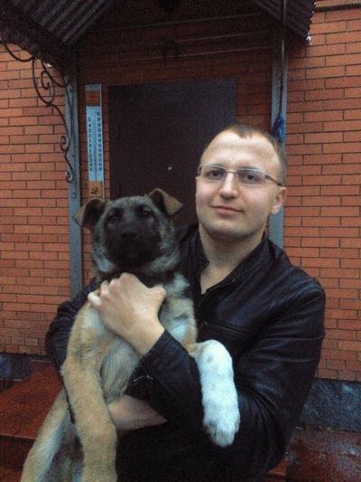 Валентин Сибикин