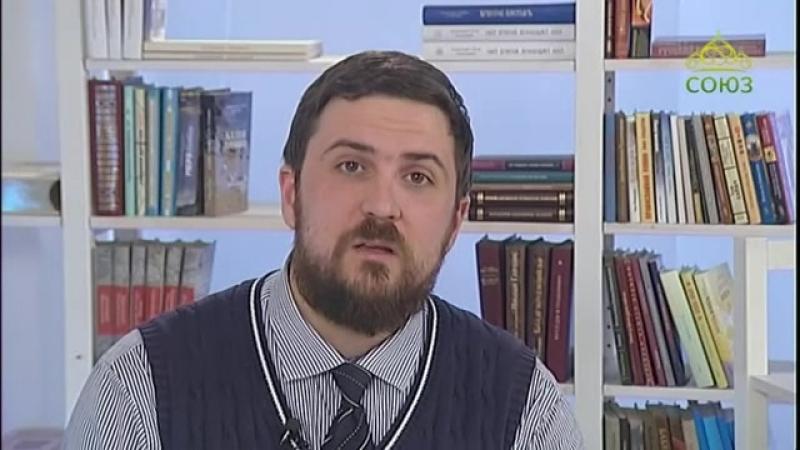У книжной полки Святитель Феолипт Филадельфийский Аскетические творения и послания