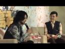 Визит Ямады Такаюки в Тайвань (Промо Ростовщик Усидзима--кун Часть 3) Часть 1