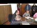 Кредит для СКП Комунальник порятунок чи причина банкрутства