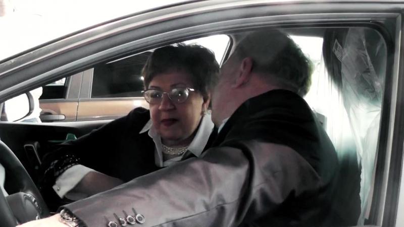 Gloryon Auto Club_ авто за 3 месяца!